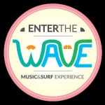 enterthewave