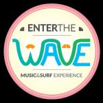 enterthewave