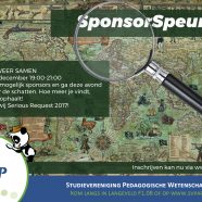 SponsorSpeur