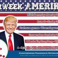 PRweek AMERIKA